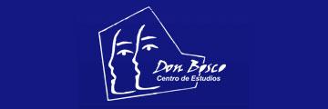 Centro de estudios Don Bosco tu academia en Córdoba