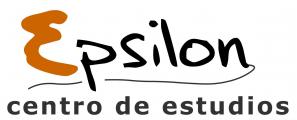 Centro de Estudios Epsilon tu academia en Jaén