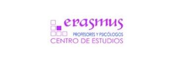 Centro de Estudios Erasmus tu academia en Salamanca