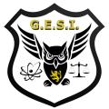 Centro de Estudios GESI tu academia en Huelva