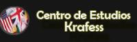 Centro de Estudios Krafess tu academia en Melilla