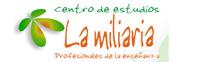 Centro de Estudios La Miliaria tu academia en Roda