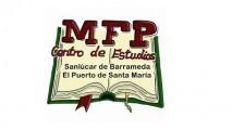 Centro de estudios MFP tu academia en Sanlúcar de Barrameda