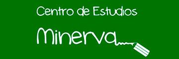 Centro de Estudios Minerva tu academia en Rincón de la Victoria