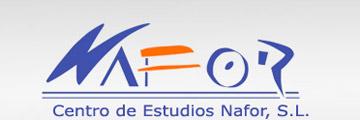 Centro de Estudios Nafor tu academia en Cádiz