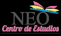 Centro de estudios NEO tu academia en Coín