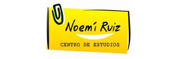 Centro de Estudios Noemí Ruiz tu academia en Logroño