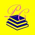 Centro de Estudios Pilar Cuartero tu academia en Logroño