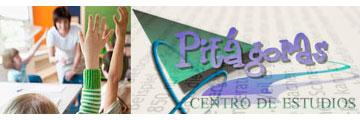 Centro de Estudios Pitágoras tu academia en Conil de la Frontera