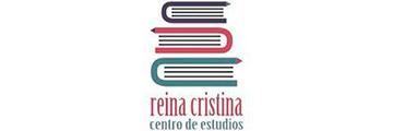 Centro de Estudios Reina Cristina tu academia en Campo de Criptana