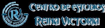 Centro de Estudios Reina Victoria tu academia en Zaragoza