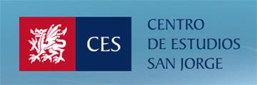 Centro de Estudios San Jorge tu academia en Cáceres