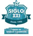 Centro de Estudios Siglo XXI tu academia en Jerez de la Frontera