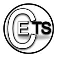 Centro de Estudios Tributarios CETS tu academia en Jaén