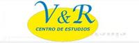 Centro de Estudios V&R tu academia en Linares