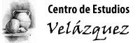 Centro de Estudios Velázquez tu academia en Valencia