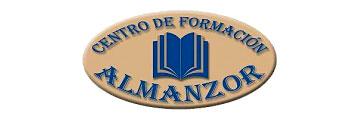 Centro de Formacion Almanzor tu academia en Algeciras