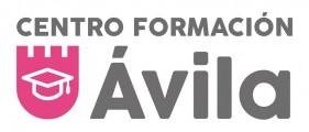Centro de Formación Ávila tu academia en Ávila