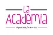 Centro de Formación La Academia tu academia en Roda