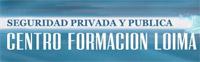 Centro de Formación  Loima tu academia en Castro-Urdiales