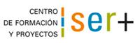 Centro de Formación y Proyectos SER+ tu academia en Huesca