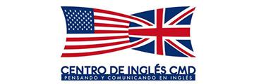 Centro de Inglés CMD tu academia en San Andrés del Rabanedo