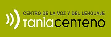 Centro de la Voz tu academia en Gandia