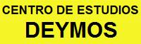 Centro Deymos tu academia en Castellón de la Plana