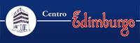 Centro Edimburgo tu academia en Huelva