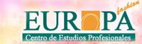 Centro Europa Fashion tu academia en Albacete
