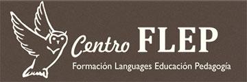 Centro FLEP tu academia en Tarragona
