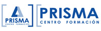 Centro Formación Prisma tu academia en Santiago de Compostela