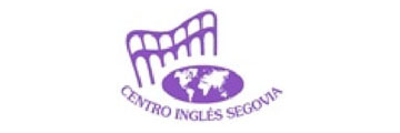 Centro Inglés Segovia tu academia en Segovia