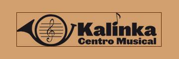 Centro musical Kalinka tu academia en Coruña