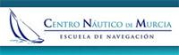 Centro Náutico de Murcia tu academia en Murcia