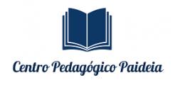 Centro Pedagógico Paideia tu academia en Ávila