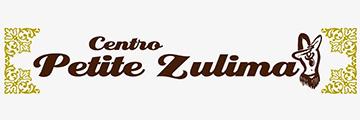 Centro Petite Zulima tu academia en Valladolid