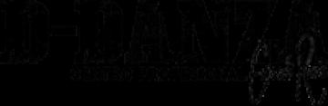 Centro profesional D-Danza tu academia en Cenes de la Vega