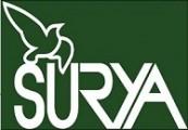 Centro Surya tu academia en Pamplona