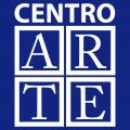 centroARTE tu academia en Málaga