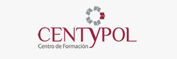 Centypol, Centro de Formación tu academia en Sevilla