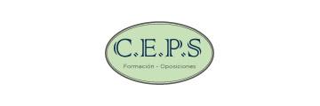CEPS Formación - Valencia tu academia en Valencia