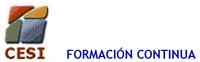 CESI tu academia en Barcelona
