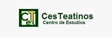CesTeatinos tu academia en Málaga