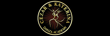 Cezar Katerina - Danza Academy tu academia en Marbella