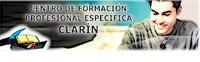 CF Clarín tu academia en León