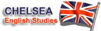 Chelsea English Studies tu academia en Zaragoza