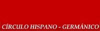 Círculo Hispano Germánico tu academia en Valladolid