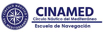 Círculo Náutico del Mediterráneo tu academia en Murcia