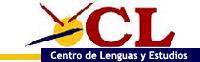 CL -  Centro de Lenguas tu academia en Granada